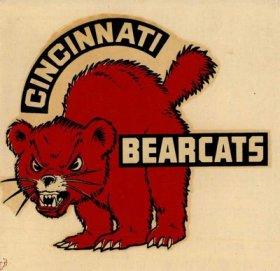 Bearcat_1947_full