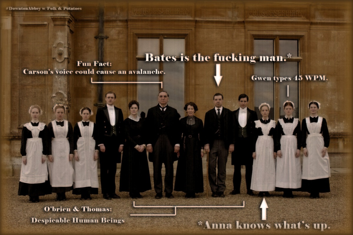 downton-abbey-staff-breakdown