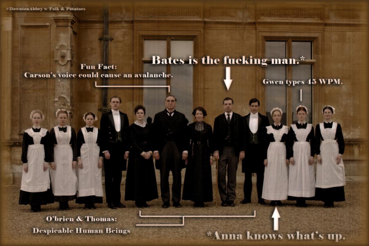 downton-abbey-staff-breakdown