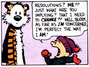 calvin-and-hobbes-new-years-300x227