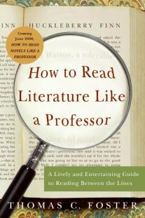 how_to_read_cover
