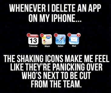 iPhone-Apps-Meme1.gif