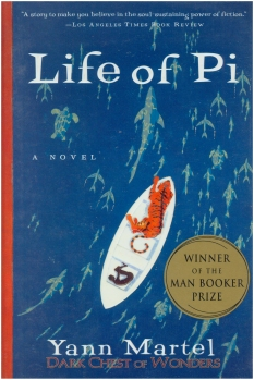 life-of-pi-e28094-book-cover1