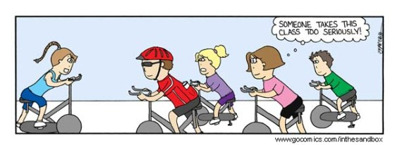 spin-class-cartoon