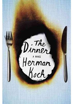 201303-omag-books-dinner-284xfall