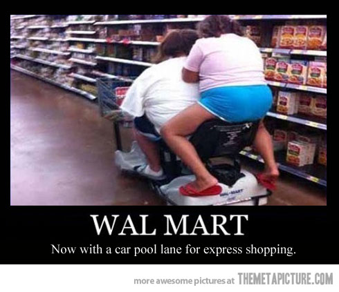 funny-walmart-crazy-fat-people