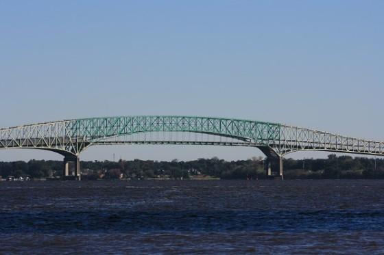 Hart_Bridge_2C_Jacksonville_FL_79