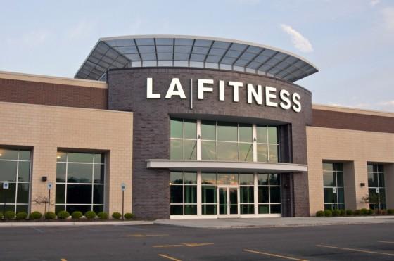 LAFitnessOldTown7-12-1024x679