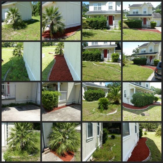 Home Improvement Memorial Weekend 2013