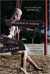 200px-ThirteenReasonsWhy