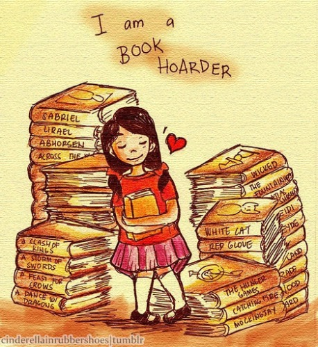 book_hoarder13