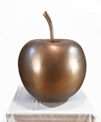 Bronze_Apple_Front_small