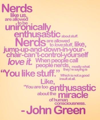 nerdslikeus