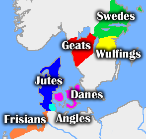 Beowulf_geography_names