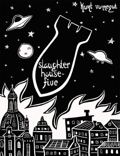 slaughterhouse_five_by_grrrenadine-d5g0lwt