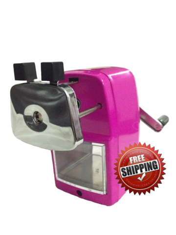 PinkSharpenerMainFreeShipping_large