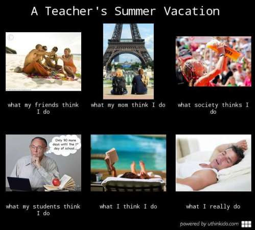 a-teacher-s-summer-vacation-30b2c40174debbc50bcd1f10f2b9b5