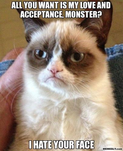 Grumpy Frank.jpg