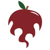 edcamp_logo