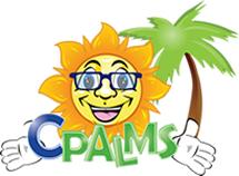 sunny_logo