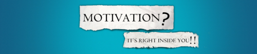 cropped-psychology-of-motivation1