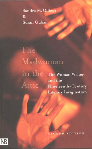madwoman-in-the-attic_custom-2cb3a0f9b85016dfe92102228bf820178f9bdd3e-s2-c85