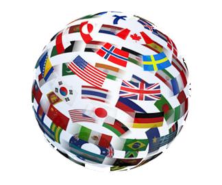 regents-exam-test-prep-global-studies
