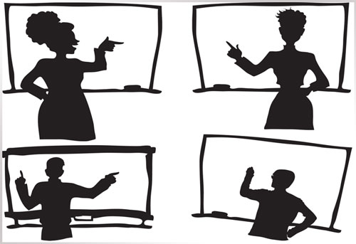 teaching-methods