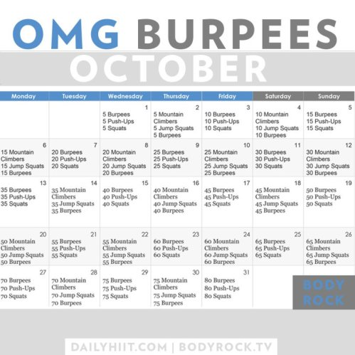 810x810xOMG-Burpees-October-1.jpg.pagespeed.ic.PHmsx7IT-l