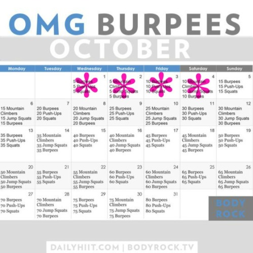 810x810xomg-burpees-october-1-pagespeed-ic-phmsx7it-l