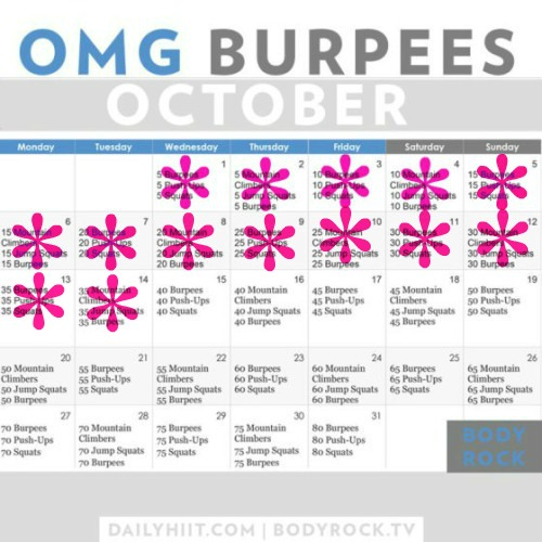 810x810xomg-burpees-october-1-pagespeed-ic-phmsx7it-l1