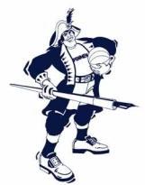 original_penmen_logo