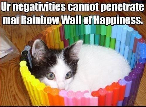 rainbow-kitty