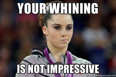 whining-meme