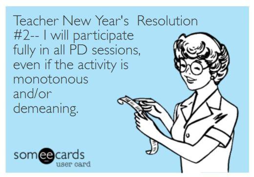 teacher-resolutions-2-demeaning-pd