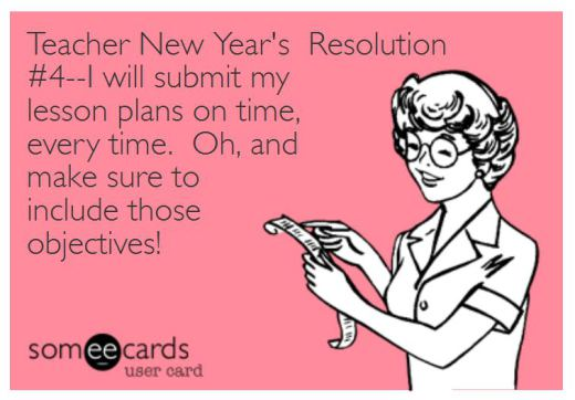 teacher-resolutions-4-lesson-plans