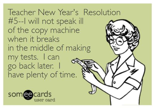 teacher-resolutions-5-copy-machine