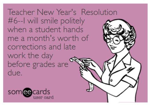 teacher-resolutions-6-late-work