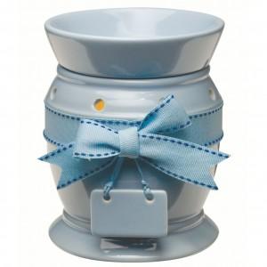 Peek-a-Blue-Mid-Size-Scentsy-Warmer-300x300