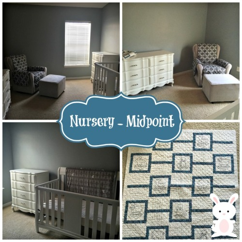 Nursery Midpoint